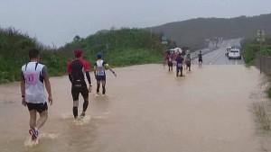 Miyako rain2