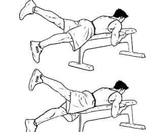 bench_flutter_kicks_m_workoutlabs